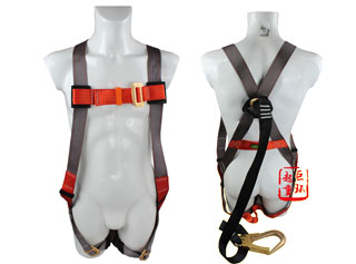 Anti-static Safety Harness JHQJ-001